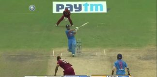 ms-dhoni-108m-six-against-west-indies-t20-usa-florida-ind-vs-wi-2016