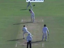 joe-root-catch-off-umesh-yadav