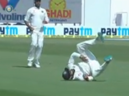 mohammed-shamis-funny-reaction-of-virat-kohli-fielding