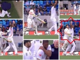 philander-vs-smith-collision