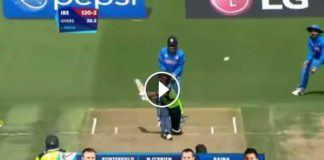 MSDhoni-Funny-Comments